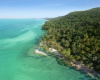 Koh Samui, ,Land,For Sale,Koh Samui,1035