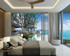 Koh Samui, 4 Bedrooms Bedrooms, ,Villa,For Sale,Koh Samui,1039